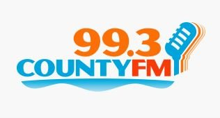 County FM 99.3 Interview with Janice Hall